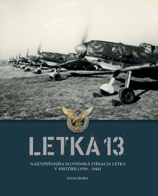 ovarek.cz/pic/SVK/StanoBursa-Letka13.jpg